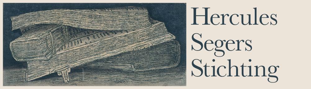 Hercules Segers Stichting